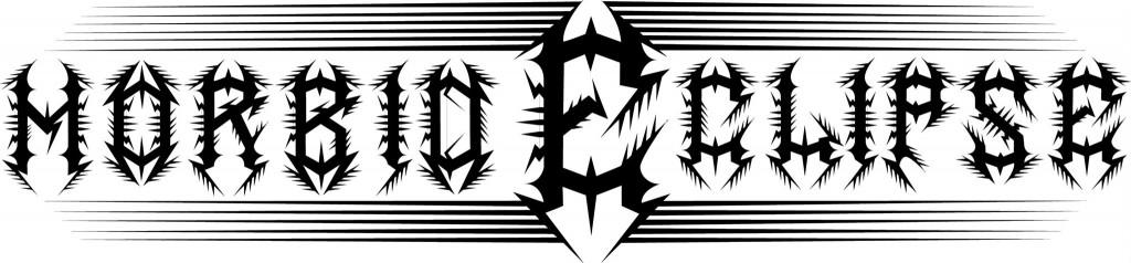 morbid eclipse logo