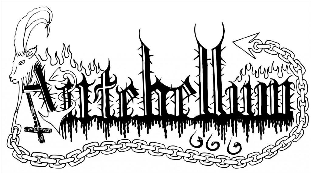 antebellum logo 666